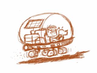 Rover_sketch
